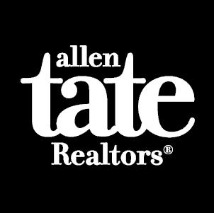 Allen-Tate-logo