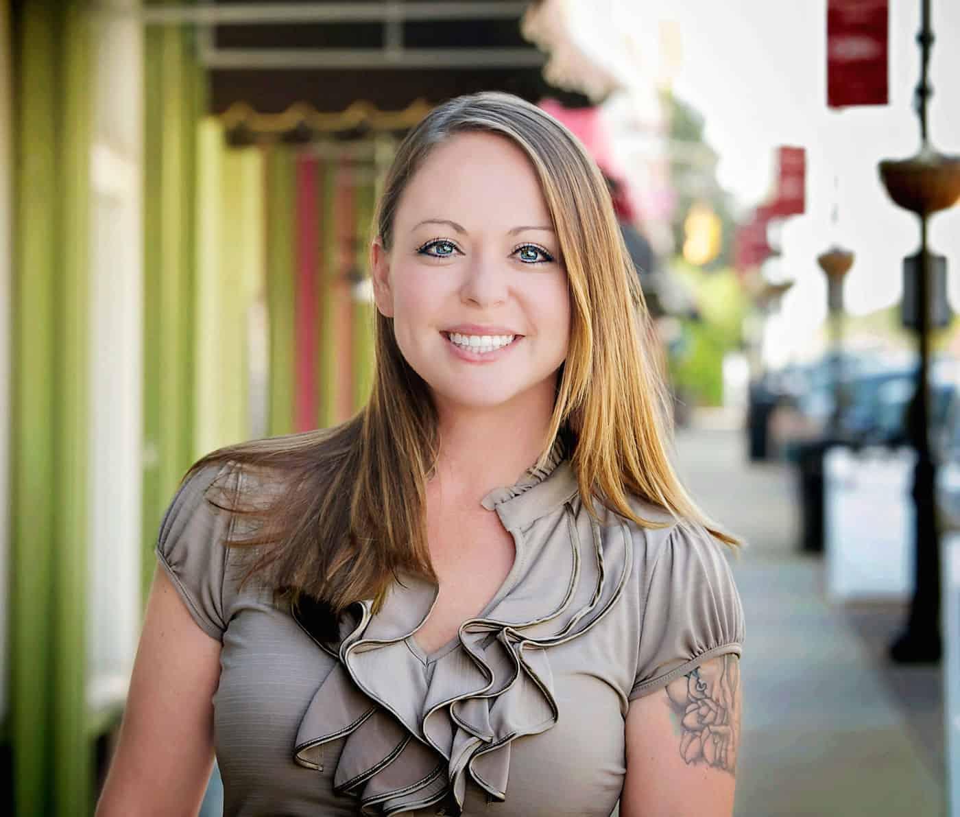 Brooke Canady 1