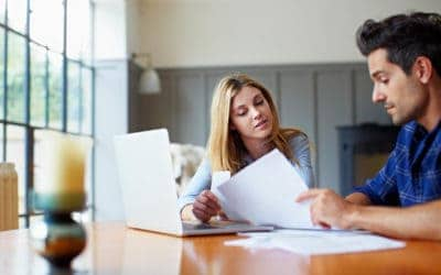 10 questions to ask when buying a house