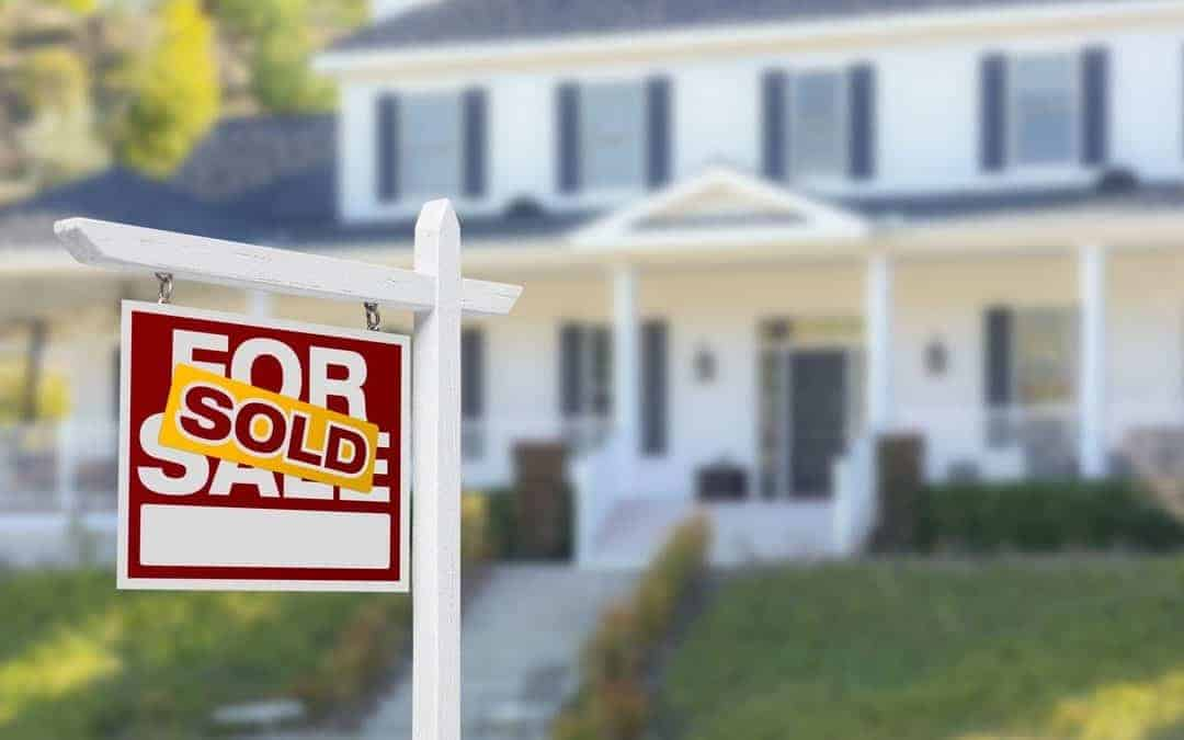 A timeline for selling your home: What to expect