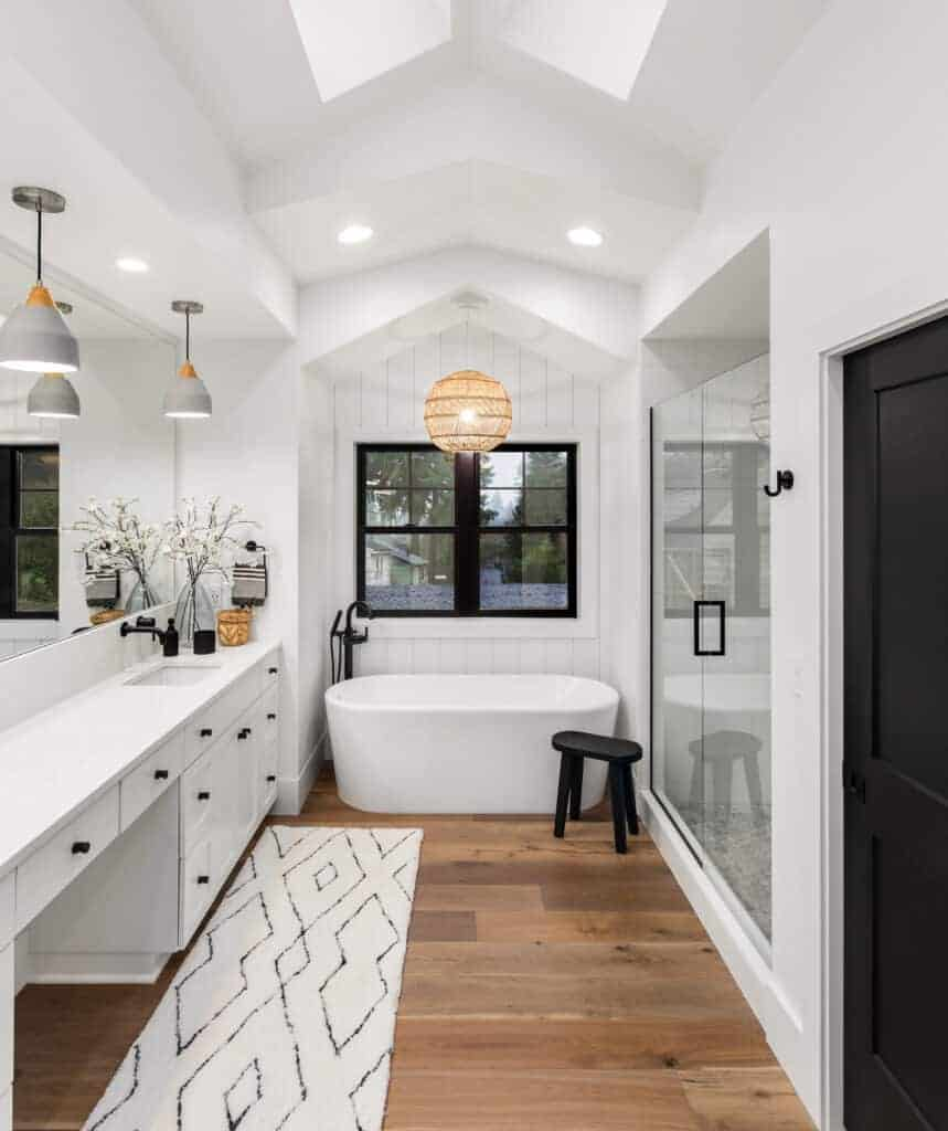 The latest trends in new home construction 3